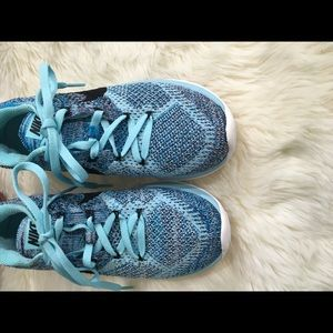 07f5c6824b2f5 6afd2 afb67  best price nike shoes nike flyknit lunar 3. running neutral  ride soft 5956f 08ab9